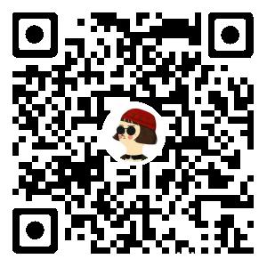 微信图片_20180811151523.png